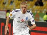 Никита БУРДА: «До сих пор никак не могу понять, как мы проиграли «Ольборгу»