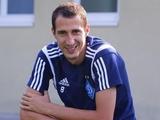 Радосав ПЕТРОВИЧ: «Динамо» и «Порту» составят конкуренцию «Челси»
