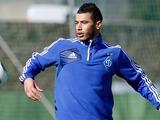 Юнес БЕЛАНДА: «В «Динамо» пока я показал только 60-70% своих возможностей»