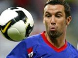 Дарио Срна: «Хорватия больше заслужила второго места в группе»