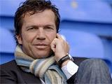 Лотар Маттеус хочет работать в Бундеслиге