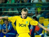 Сергей Валяев: «Иду в подкаты и во дворе — по-другому не могу»
