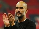 Хосеп Гвардиола: «Хотел бы, чтобы чемпионат мира выиграла Аргентина»