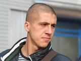 Евгений Хачериди: «Раз Майкон столько забил, его стоит считать опасным»