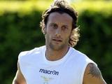 Капитан «Лацио» Маури дисквалифицирован на полгода по делу о «договорняках»