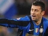 «Интер» потерял Вальтера Самуэля до конца сезона?