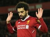 «Ливерпуль» выслушает предложения по Салаху