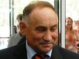 Виктор Грачев: «В плей-офф ЛЕ нашим командам лучше избежать итальянцев»