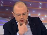Виктор Вацко: «За два года сборная Украины изменилась, научилась играть в смелый футбол»