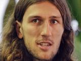 Дмитрий ЧИГРИНСКИЙ: «Думаю, для болельщиков неплохо, что борьба за чемпионство такая напряженная»