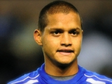 «Реал» нацелился на защитника «Твенте»