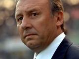 Дзаккерони призвал преемника не продавать лидеров «Ювентуса»