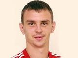 Александр Ковпак: «Против таких звезд, как Баллак, мечтает сыграть любой футболист»