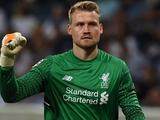 «Ливерпуль» может продать двух вратарей