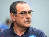 «Челси» согласовал контракт с потенциальным тренером
