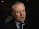 Григорий Суркис: «В вопросе выбора главного тренера сборной нужна взвешенность»