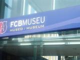 Музей «Барселоны» выделил отдельный зал для Месси