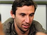 Дарио Срна: «Для нас «Рома» — слабая»