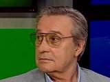Константин Вихров: «Днепру» должно быть засчитано техническое поражение»