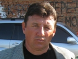 Иван ГЕЦКО: «Динамо» сыграло на жилах. Возможно, это такой тренерский стиль»