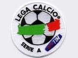 Итальянские клубы просят пересмотреть ограничение на игроков не из стран ЕС