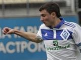 Евгений Новак: «Я бы не сказал, что мы играли в ослабленном составе»