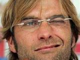 Юрген Клопп: «Испания доказала, что можно выиграть три титула подряд даже на самом высоком уровне»