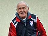 Анатолий ЗАЯЕВ: «Некоторые футболисты «Таврии» в раздевалке плакали из-за отмены матча с «Металлургом»