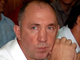 Александр Сопко: «Не стал бы называть переход Тайсона в «Шахтер» суперсенсацией»