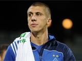 Евгений Хачериди: «Динамо» не повезло — достался самый сильный соперник»