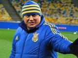 Александр Заваров: «Японию обыграли, но осадок все равно остался»