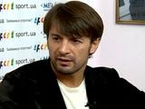 Александр Шовковский: «Если кто-то знает, что нужно делать, пусть возьмет команду и тренирует»