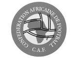 Конфедерация африканского футбола выплатит по 150 тысяч долларов семьям жертв беспорядков в Египте