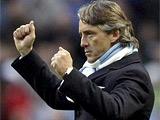 Роберто Манчини: «Мы выиграем у «Баварии» в Мюнхене»