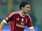 Ван Боммель: «Ван Перси бы усилил «Милан»