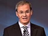 УЕФА: «Ситуация между «Интером» и Снaйдером — плохое явление»