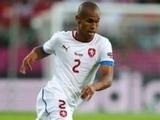 Гебре Селассие переходит в «Динамо»?