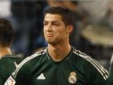 Роналду хочет вернуться в МЮ уже летом