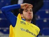 «Милан» хочет вернуть Палоски