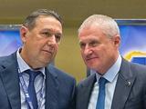 Анатолий КОНЬКОВ: «Григорий Михайлович с удовольствием идет с нами на контакт»