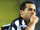 В стане соперника. «Бешикташ» практически вышел в 1/2 финала Кубка Турции