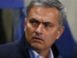 Жозе Моуринью: «Я не ухожу из «Реала»