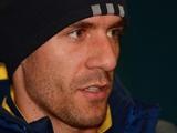 Марко Девич: «Обыграем «Днепр» — оторвемся на шесть очков»