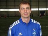 Олег ВЕНГЛИНСКИЙ: «Кто правильно работал зимой, станет видно на финише сезона»