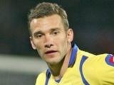Андрей Шевченко: «У нас есть много быстрых и опасных игроков»