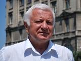 Владимир Данилюк: «При Фоменко сборная играет совсем по-другому»