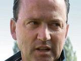 Игорь Беланов: «Тот, кто считает, что Блохин запоздал с заменами, пусть сам идет тренировать сборную!»