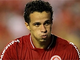 Дамиао: «Хочу в «Реал», но не сейчас»