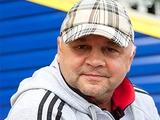 Игорь Гамула: «Фоменко снова заставил всех поверить в нас»