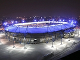 На матче «Металлист» — «Динамо» ожидается аншлаг